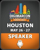 DigiMarCon Washington DC 2021